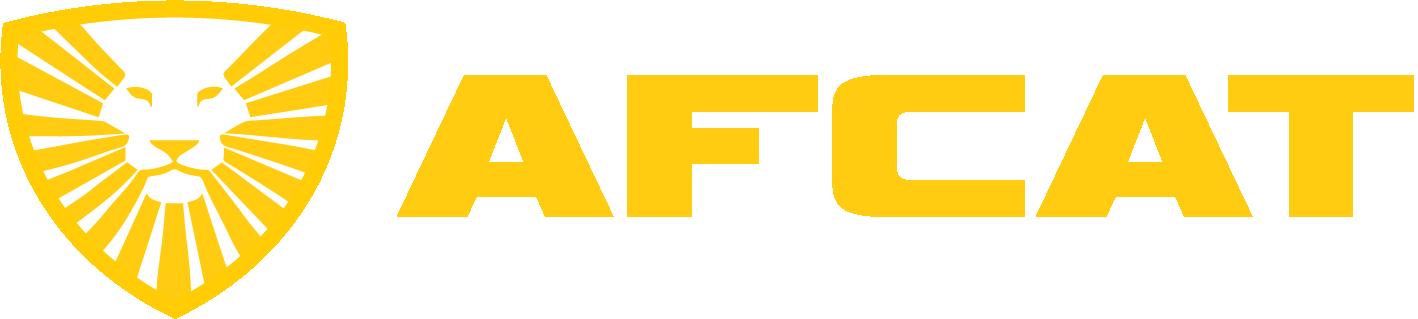 AFCAT Group, Inc - Dallas, TX