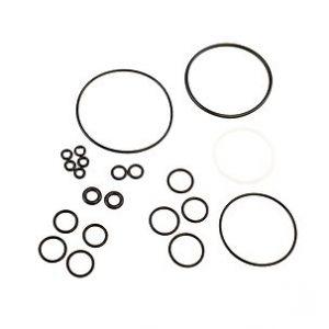 O-Ring Kit – Fusion AP – K246355
